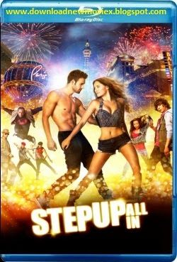 New Hollywood Hd Movies Free Download Step Up All In 2014 Step Up Movies Full Movies Online Free Free Movies Online