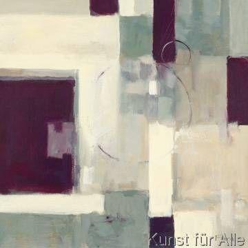 Fara Bell - After Midnight I