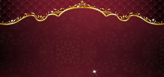 Fundos 510000 Imagens De Fundo Papel De Parede Cartaz Banners Para Download Gratuito Pagina 55 Background Banner Blue Background Images Red And Gold Wallpaper Flex banner background flex wallpaper