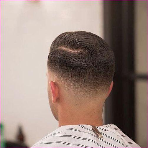 Militar Haarschnitt Fur Manner Marine Haircut Haircuts For Men Military Haircuts Men