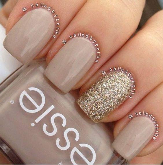 Nails Nails Nails!: