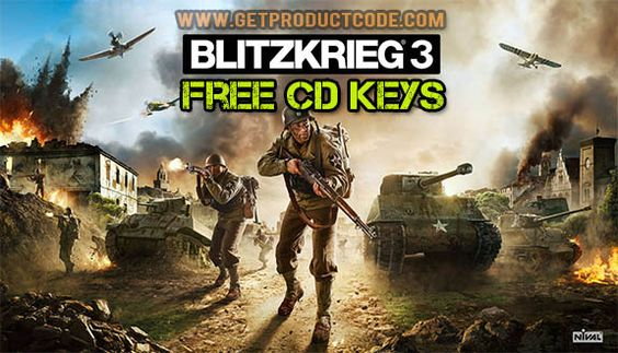 http://topnewcheat.com/blitzkrieg-3-cd-key-generator/ Blitzkrieg 3 activation code, Blitzkrieg 3 buy cd key, Blitzkrieg 3 cd key, Blitzkrieg 3 cd key giveaway, Blitzkrieg 3 cheap cd key, Blitzkrieg 3 cheats, Blitzkrieg 3 crack, Blitzkrieg 3 download free, Blitzkrieg 3 free cd key, Blitzkrieg 3 free origin code, Blitzkrieg 3 full game, Blitzkrieg 3 key generator, Blitzkrieg 3 key hack, Blitzkrieg 3 license code, Blitzkrieg 3 multiplayer key, Blitzkrieg 3 online code, Blitzkrie