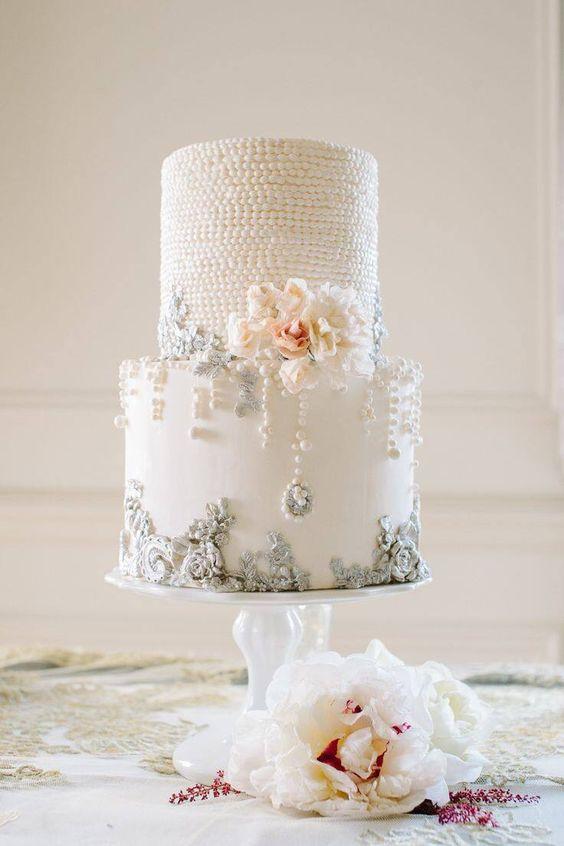 Loving this Cake!