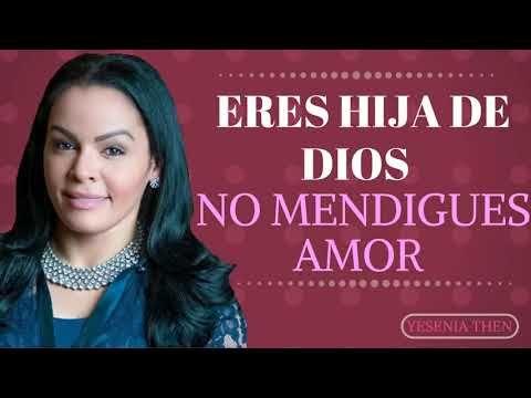 Predicas cristianas para mujeres solas