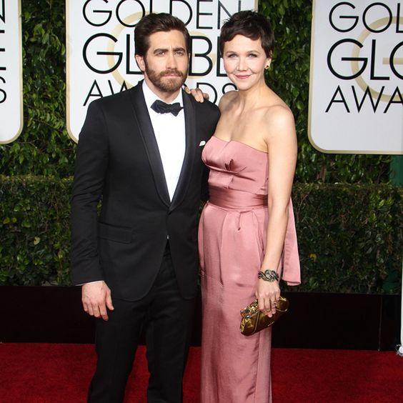 À 37 ans, Maggie Gyllenhaal serait trop vieille pour jouer l'amante d'un homme de 55 ans | HollywoodPQ.com