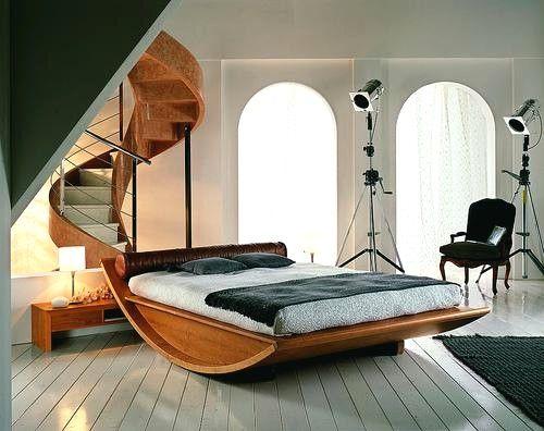 30 Moderne Schlafzimmer Deko Ideen Apartmenttherapy Bedroom
