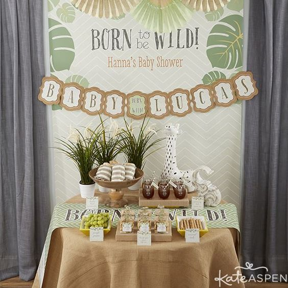 baby showers burlap table cloths and showers on pinterest