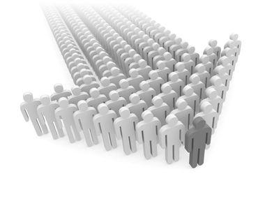 Ventajas de la pequeñas empresas en Social Media: