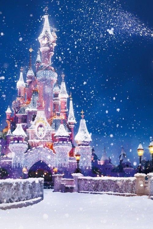 디즈니 배경화면 102장 네이버 블로그 크리스마스 배경 이미지 아이폰 겨울 배경화면 겨울 배경화면