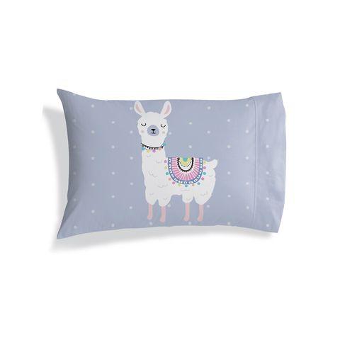 Pillowcase Llama | Kmart | Toddler