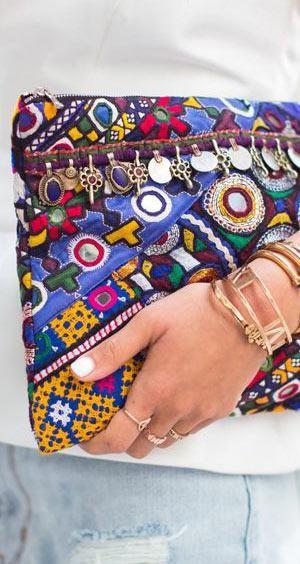 Alma hippie | Ventas en Westwing