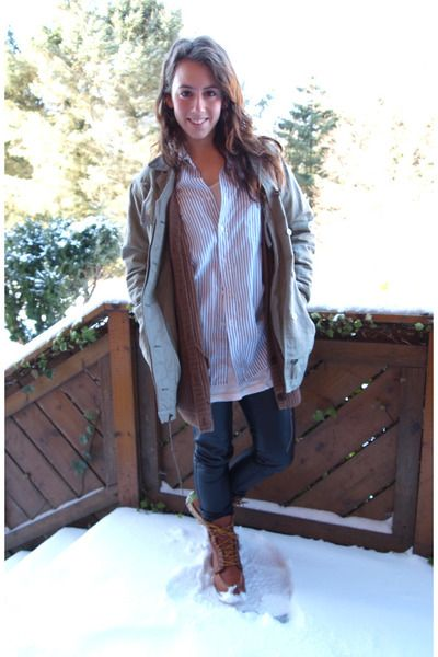 Girls in Redwing Boots! Want these boots! | Fashion / Clothing ...