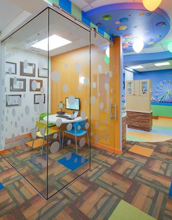 Restaurants moreover 4077410 besides 54746951692903618 also 168 besides The Polyclinic Family Practice And Dermatology. on dental office interior design gallery