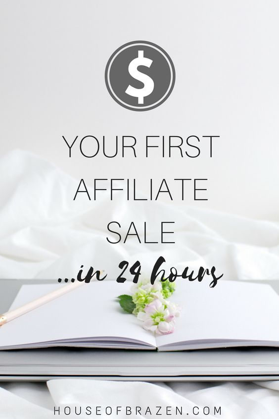 How to make your first affiliate sale - in less than 24 hours! This nifty little Ebook is jam packed with tips and goodies to teach you all you need to learn about affiliate links, promoting valuable products and tools and using social media to your advantage to start earning a passive income.  I'm a newbie to the program and I've learnt so much in such a short space of time. Well, what are you waiting for? Click on the link to get started! Disclosure: This post contains affiliate links.