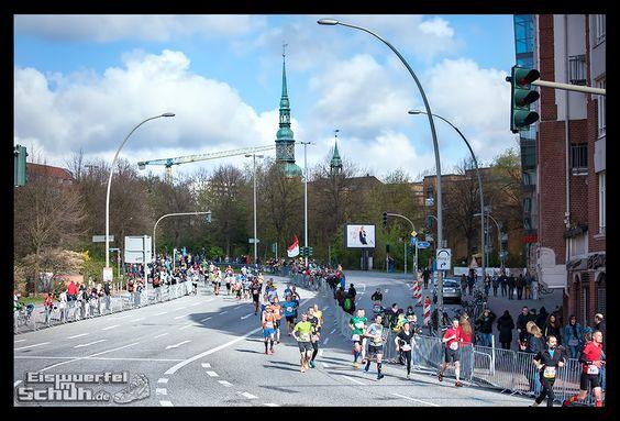 #HamburgMarathon { #Running @garmind #Forerunner #FR630 #lululemon #Running } { #Triathlonlife #Training #Triathlon } { via @eiswuerfelimsch } { #motivation #running #run #laufen #trainingday #triathlontraining #sports #fitness #berlinrunnersontour #berlinrunners #berlintriathletes }