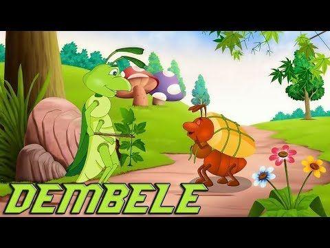 Kenge Per Femije Dembele Youtube Disney Characters Disney Princess Fictional Characters