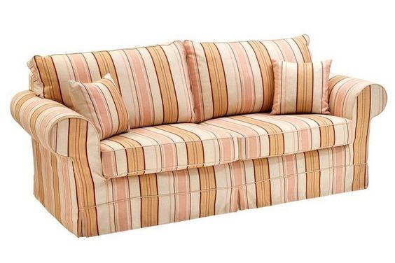 Sofa Mit Hussenbezug Sofa 3 Sitzer Sofa Und Haus