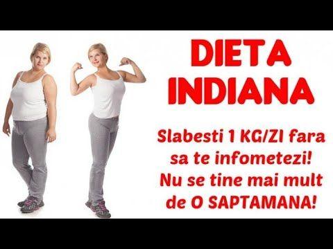 Dieta cu care Chef Cătălin Scărlătescu a slăbit peste 20 de kilograme într-o lună | Click