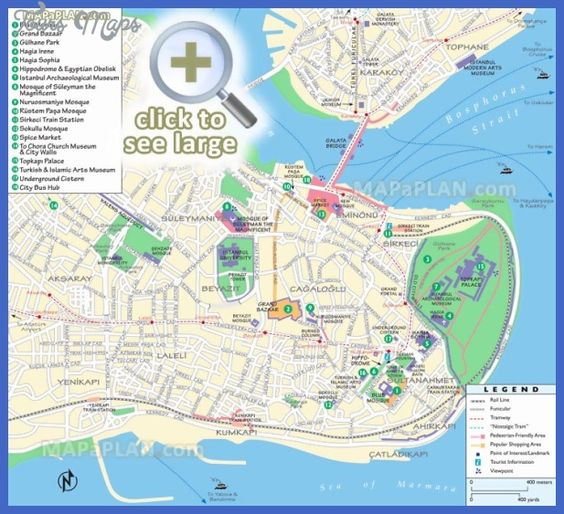 cool Gilbert town Map Tourist Attractions Tours Maps Pinterest