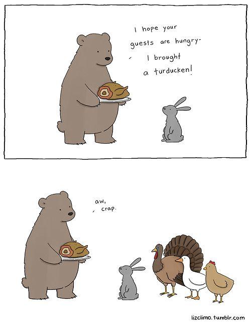 Happy Thanksgiving?! | Laugh Out Loud | Pinterest | Happy ...