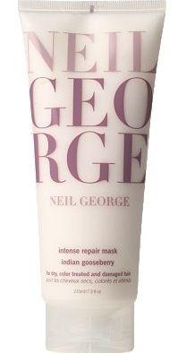 neil-george-intense-hair-mask
