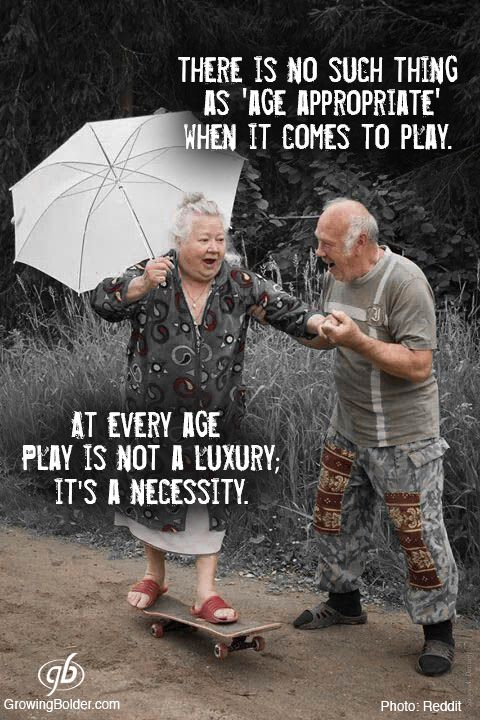 Play is a Necessity-11