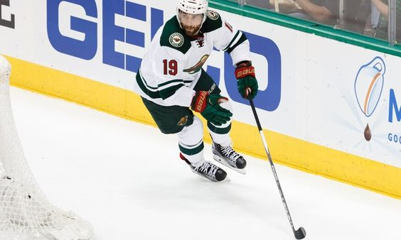 Jarret Stoll inks PTO with Columbus Blue Jackets = Free agent Jarret Stoll hasn't managed to find a team to definitively take him on with a standard player contract for the upcoming season.  The Columbus Blue Jackets, though, are at least giving him a chance to.....