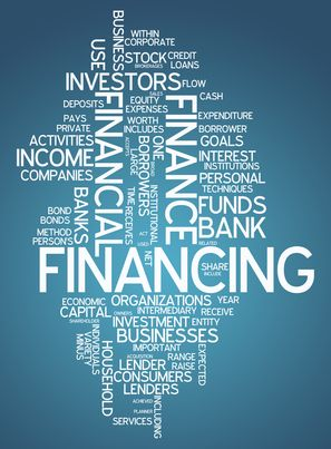 "WHAT IS ""MEZZANINE FINANCING""? http://capitalfundinghardmoney.com/loan-type/mezzanine-financing/"