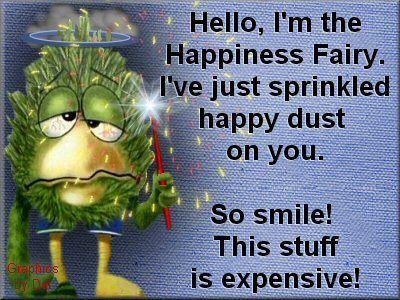 Lots of Smiles  Facebook