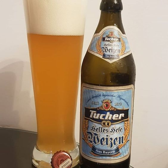 Bia-Tucher-Helles-Hefeweizen-chai-500ml