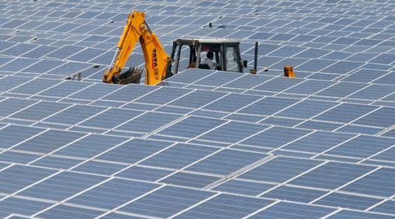 European Union Green Energy Targets With Images Solar Panels Solar Power Solar