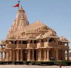 Saurashtra tour packages from Ahmedabad | compasstourism.com