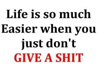 Life Is So Much Easier