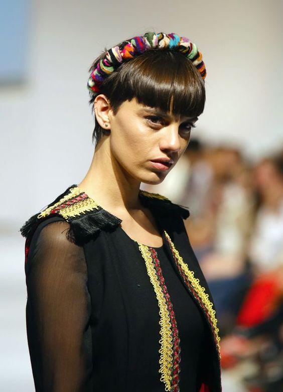 NEW POST: Belinda Visag - http://www.mademoiselleclaire.com/moda/belinda-visag-sapica/