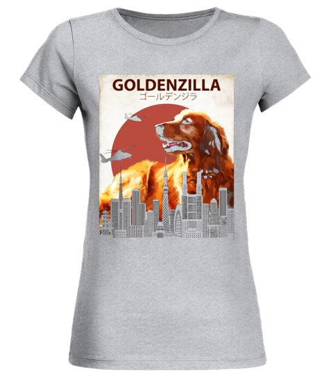 Shirt for Golden Retriver lover Golden Retriver Dog T-shirt Man Shirt for dog owner Premium quality viscose Shirt for dog lover Dog tee