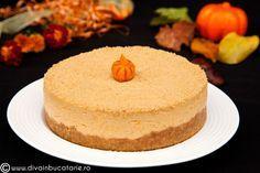 cheesecake-cu-dovleac-copt-5