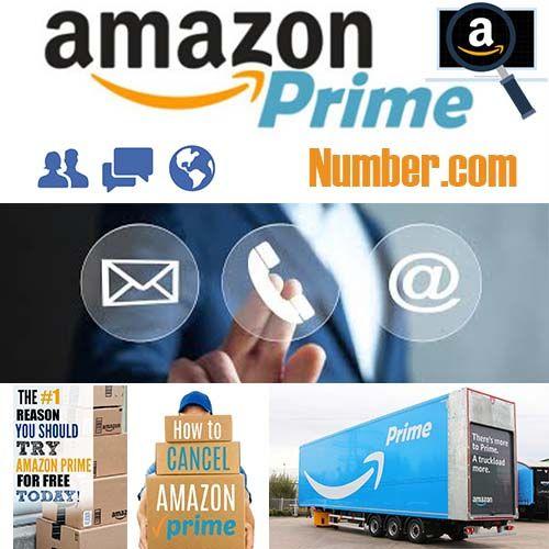 Amazon Prime Phone Number Amazon Prime Amazon Amazon Prime