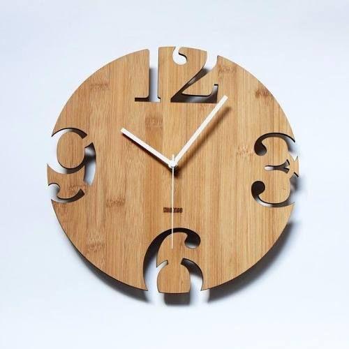 corte cnc piezas / grabado mdf acrilico maderaaluminio acero | Madera ...
