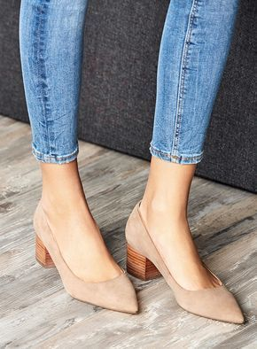 47 Оriginal Shoes To Rock This Year shoes womenshoes footwear shoestrends