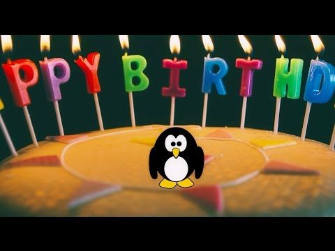Geburtstagsgrusse Video Geburtstagsgrusse Als Videos Fur Whatsapp