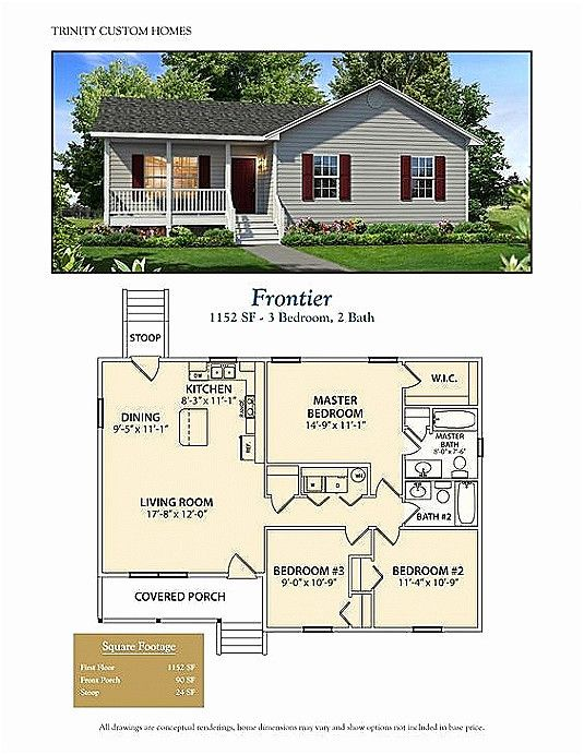 45 Fresh Floor Plans For Small Houses House Plans With Photos Country Cottage House Plans Beach Style House Plans