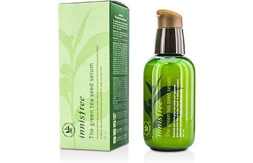 The Best Drugstore Anti Aging Serums You Should Buy Asap Naturalbeautystyle In 2020 Best Anti Aging Serum Anti Aging Serum Anti Aging Skin Care Diy