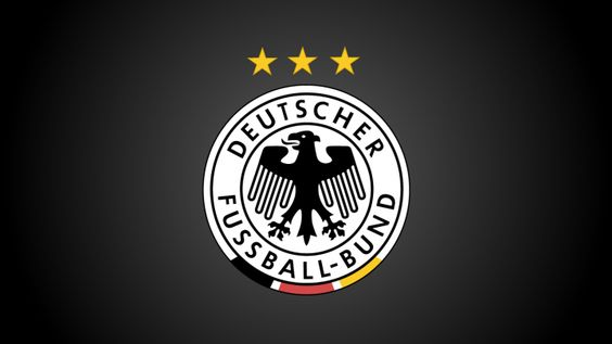 Germans are team to beat at Euro 2016