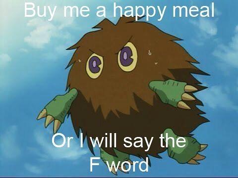 Frickerdoodle Funny Memes Dankest Memes Reaction Pictures
