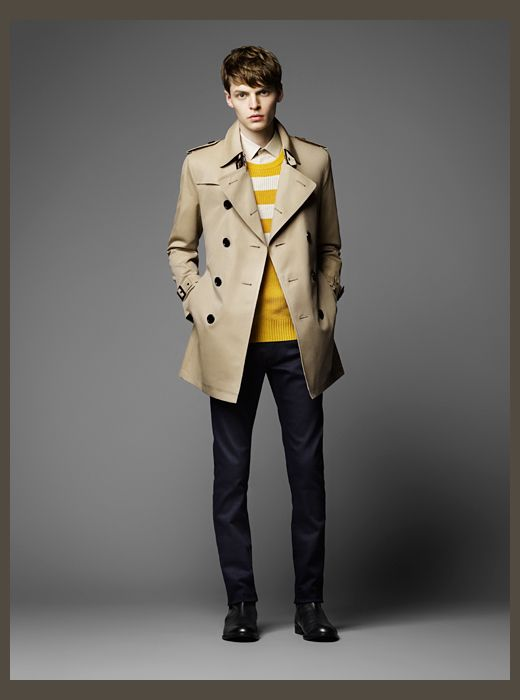 Burberry-Black-Label-Fall-Winter-2014-Collection-016