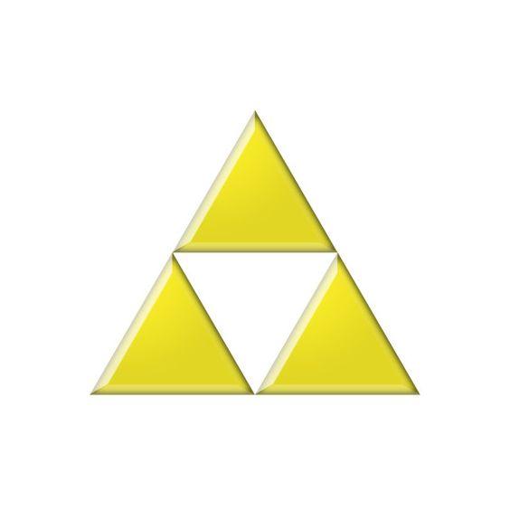 Skyward Sword Map  Triforce  Zelda Universe Forums  The worlds
