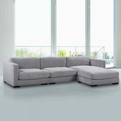 Buy Vienna Corner Sofa Online In Melbourne Australia Grey Corner Sofa Corner Sofa Sofa