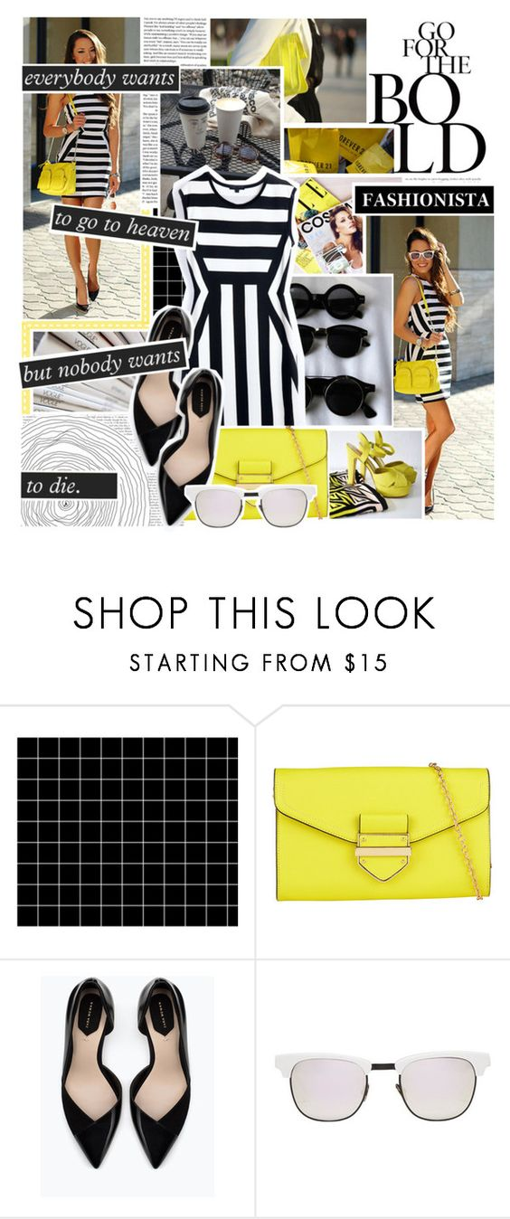 """""""♥♥Oh I Swim in a Violet Sea. But I'm Bending the Light Connecting You to Me. So Write a 'Lettre de Marque' and See, Oh, If This Dark Matter Heart Can Bleed Out Right"""" by gaga4president ❤ liked on Polyvore featuring INDIE HAIR, ALDO, Zara and Westward Leaning"""