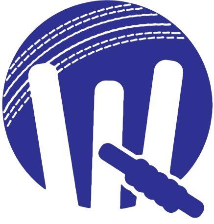 Contact Asgiriya Cricket Stadium