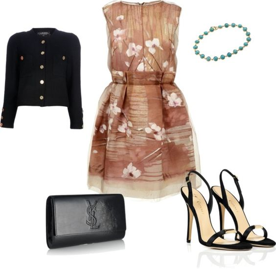 """Untitled #1"" by womanoninternet on Polyvore"